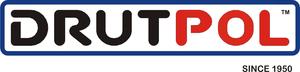 TM Drutpol