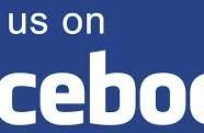 TM Drutpol na Facebook-u